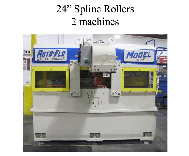 24-inch-spline-rollers-2-machines