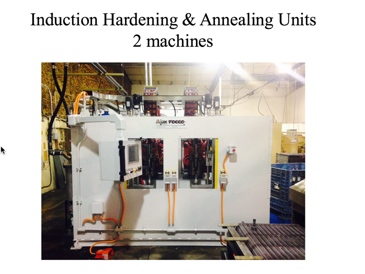 induction-hardening-and-annealing-units-2-machines